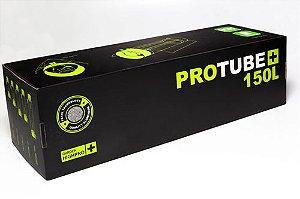 Protube 150 mm  L