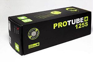 Protube 125 mm S
