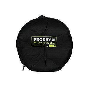 Prodry modulable 55/4