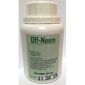 Off neem 250 ml