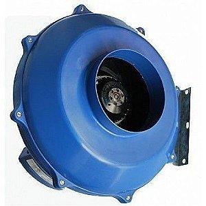 Exaustor axc 125 mm