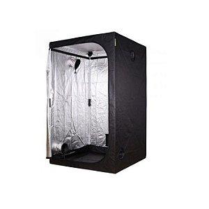 Estufa probox basic 150x150x200