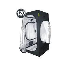 Estufa probox basic 120x120x200