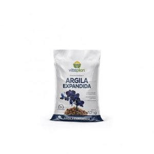 Argila expandida 1,2 kg