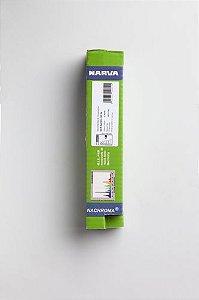 Lâmpada vapor metálico Narva 250w