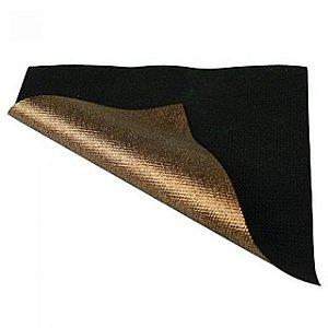 Disco de reposição preto/dourado AutoPot™