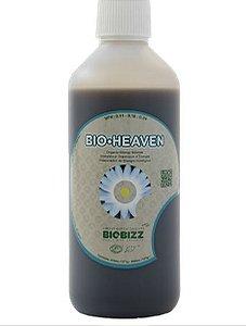 Bio Heaven 500 ml