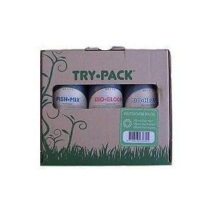 Trypack Outdoor