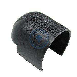 Tampa do cilindro Carabina Fixxar Spring West Spring Black QGK Clássica Bam B3-3 Under B