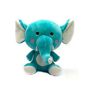 Elefantinho Azul - Love