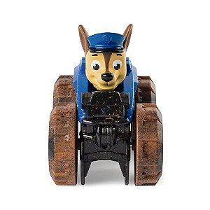 Carrinho Patrulha Canina