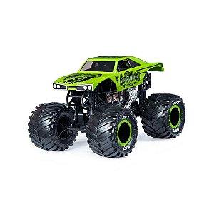 Veículo Monster Jam