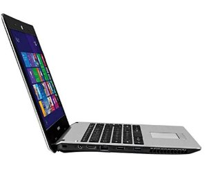 Notebook Positivo XR3000 - Intel Celeron - 04GB DDR3 - HD250/500 - Revenda + 5%Desc.