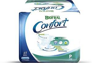 Fralda Biofral Confort Plus