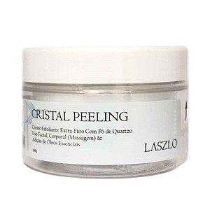 Cristal Peeling 240g