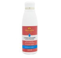 Condicionador Controle de Oleosidade 250ml