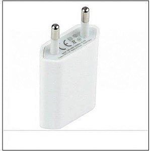 Tomada USB 1A