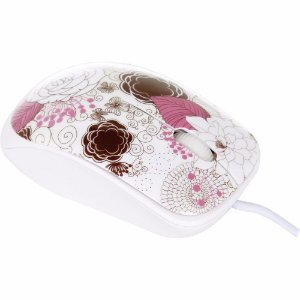 mini mouse renaissence 3414