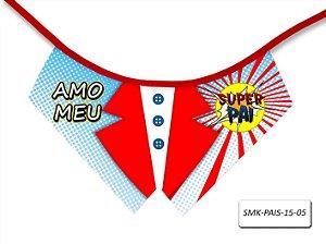 SMKMD-PAIS-15-05
