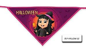 Kit 10 Bandanas-Halloween-07