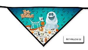 Kit 10 Bandanas-Halloween-08