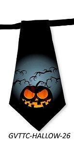 Gravatas em Tecido-Halloween-06