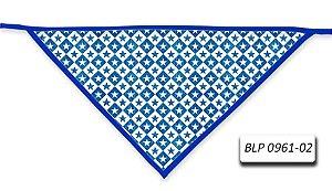 Kit 10 Bandanas - BLP-0961