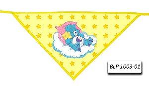 Kit 10 Bandanas - BLP-1003