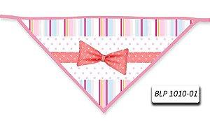 Kit 10 Bandanas - BLP-1010