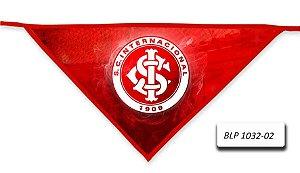 Kit 10 Bandanas - BLP-1032