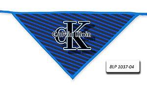 Kit 10 Bandanas - BLP-1037
