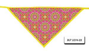 Kit 10 Bandanas - BLP-1074