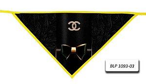 Kit 10 Bandanas - BLP-1093