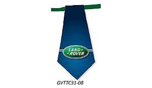 Gravatas em Tecido - GVTTC31- Pct 10 unids
