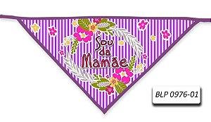 BLPMD-0976-01