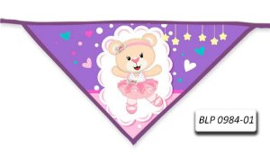 BLPMD-0984-01