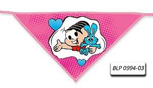 BLPMD-0994-03