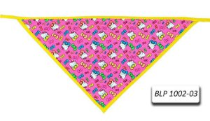 BLPMD-1002-03