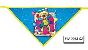 BLP-0968-02