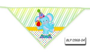 BLPMD-0968-04