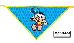 BLPMD-0970-08