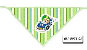 BLPMD-0971-01