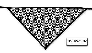 BLP-0971-02