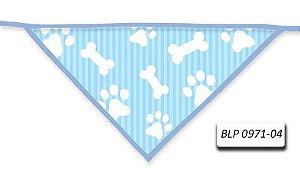 BLP-0971-04