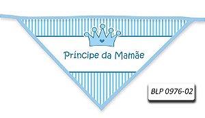 BLPMD-0976-02