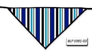 BLP-0981-03