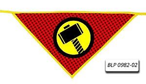 BLPMD-0982-02