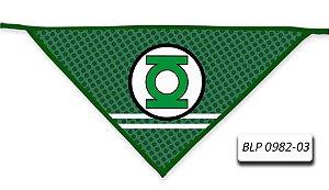 BLPMD-0982-03
