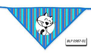 BLP-0987-01