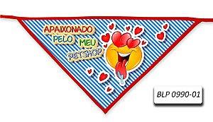 BLP-0990-01